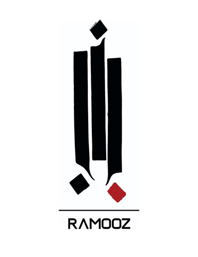 Ramooz - Official Band Website